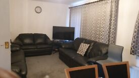 3 bed house to rent in southall