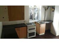 4 Bedroom Byrl Street. £450 PCM