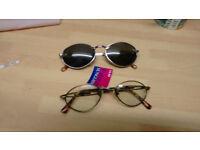 sunglasses for steam punk fesivals