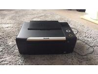 Kodak multi function printer