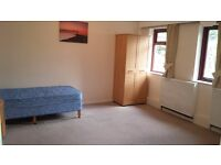 Shared House in Newsome - From £250 pcm inc Bills