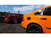 Mobile Car Valeting/Detailing - Helensburgh - Rhu - Cardross - All of Argyll & Bute. We come to You!