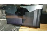 """Lg 49""""ultra 4k 3d smart tv spares and repairs £100 OVNO"""