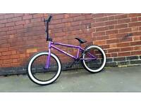 Mafiabike very GOOD condition for sale