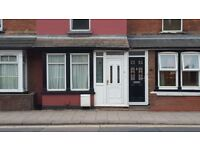 4 Bedroom Property Available to Rent Immediately