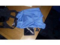 Eulin Lightweight sleeping bag