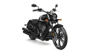 2017 Victory Motorcycles VEGAS 8-BALL / 40$/sem garantie 3 ans