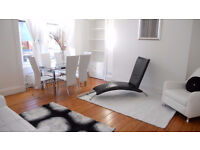 Newly decorated 1 Bedroom flat in Redbridge dss accepted with guarantor