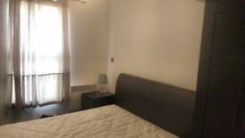 One Large Room for Rent Near Manchester city center