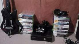 250gb xbox 360 for sale