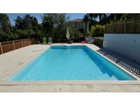 3 Bed Property in France - Cannes