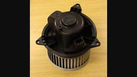 Ford Focus mk1 Mondeo Mk3 heater motor