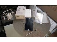 Samsung Galaxy NOTE 5.. 32gb