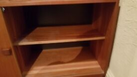 Gplan cabinet