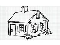 WANTED 3 Bed property up to 600pcm