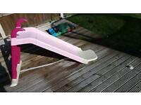 Slide for sale