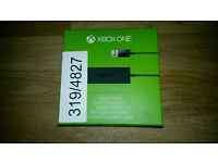 Xbox one tv tuner brand new un opened.