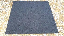 Rimini Carpet Tiles