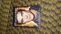 Pretender Season 2 DVD set