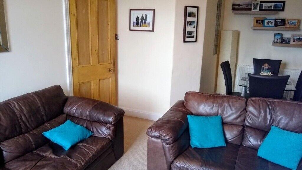 1 Bedroom Flat To Rent Robertson Avenue Slateford Edinburgh Eh11 750pcm In Shandon Edinburgh Gumtree