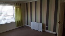 To Let 1 Bedroom Flat, Stonehouse