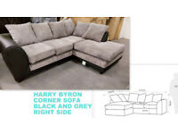 BRAND NEW Corner sofa , cuddle chair, 3 seater , 2 seater - CLEARANCE UP TO 50%OFF. Quick delivery