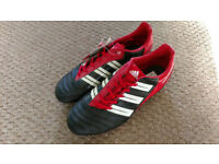 Adidas Predator Absolado SG Brand New