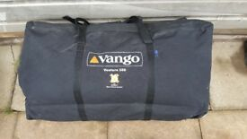 Vango venture 500 in good used condition Can deliver or post!