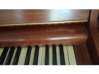 Challen 988 Piano
