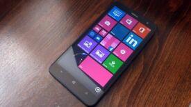Nokia 1320, unlocked