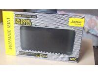 Jabra Solemate Mini - New in box, never used