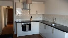 1 Bedroom Flat to rent on City Road