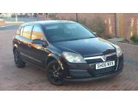 Vauxhall Astra 2006 1.6 Excellent Car