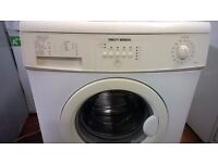 Tricity Bendix Washing Machine for sale