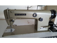 brother sewing machine DB2-B755-3