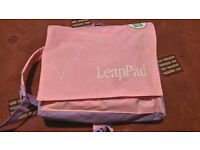 MY FIRST LEAPPAD - PINK