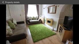 House for sale, Dorset street, hull