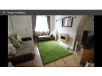 House for sale, Dorset street, hull