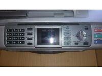 Brother MFC-465CN Printer (Scanner, Fax, Copier, Print)