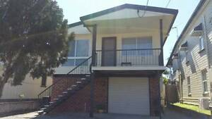 AVAILABLE - Accommodation in pristine location Morningside Brisbane South East Preview