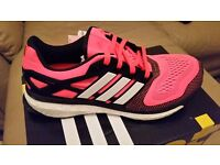 Mens trainers - NEW IN BOX