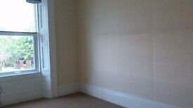 Furnished room in period property, with all bills included