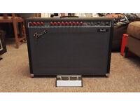 Fender Pro 185 2x12 Combo