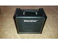 Blackstar HT1R guitar amp