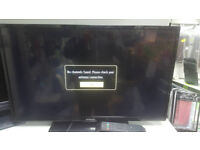 Polaroid P-32LED14 LED TV HD READY 720P television