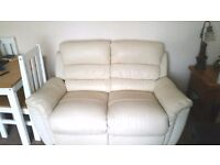 Sofa OPEN TO OFFERS