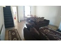 BEAUTIFUL 2 BEDROOM HOUSE FOR RENT IN HOUNSLOW