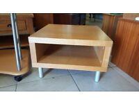 Habitat Coffee Table in Good Condition