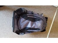 Kelty Kids Baby Backpack Carrier - Like New!