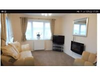 Park Home for sale on 5* park. Completely renovated to a high standard. Fully furnished